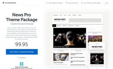http://my.studiopress.com/themes/news/ screenshot