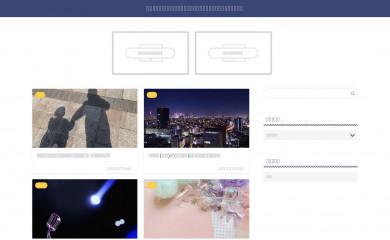 maroup.net screenshot