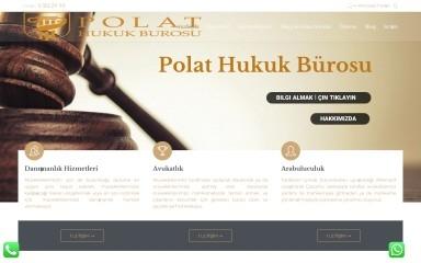 metinpolat.av.tr screenshot