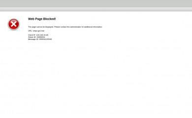 mhpv.gov.ma screenshot