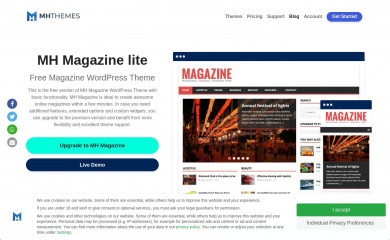 http://www.mhthemes.com/themes/mh/magazine-lite/ screenshot