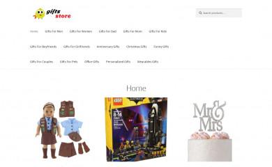 mobile2date.com screenshot