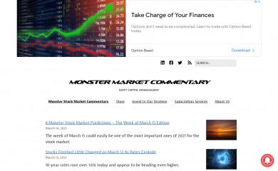 mottcapitalmanagement.com screenshot