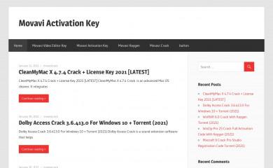 http://movavicrack.info screenshot