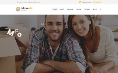 http://moveme.ancorathemes.com/ screenshot