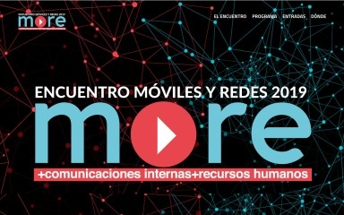 movilesyredes.cl screenshot