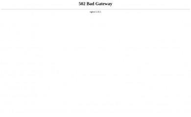 newtrul.com screenshot
