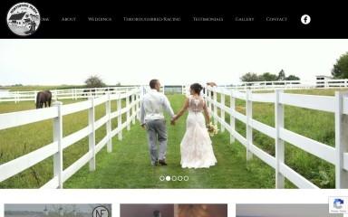 nforkfarm.com screenshot