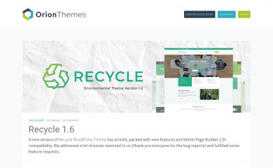 http://orionthemes.com/recycle screenshot
