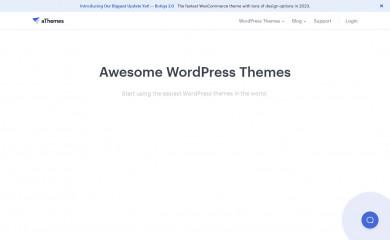 NewsAnchor screenshot