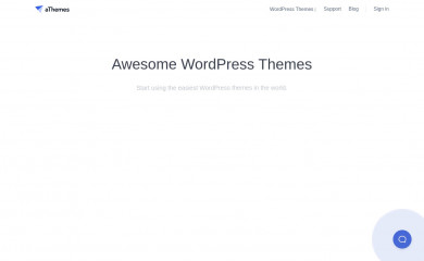 Alizee screenshot