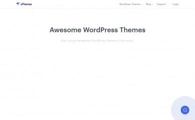 GreatMag screenshot
