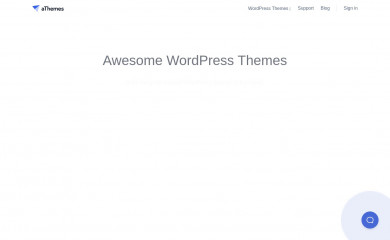 Quill screenshot
