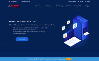 azdigi.com screenshot