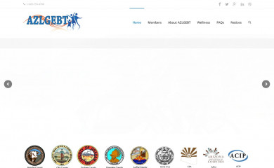 azlgebt.com screenshot