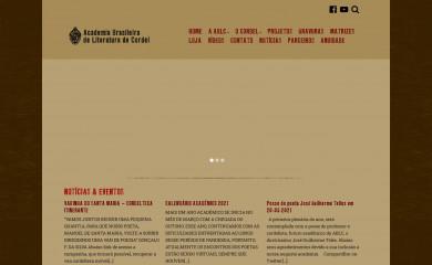 ablc.com.br screenshot
