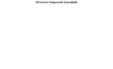 accionplus.com screenshot