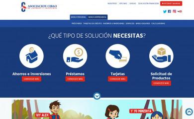 acap.com.do screenshot