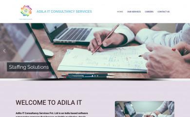 adilacs.com screenshot