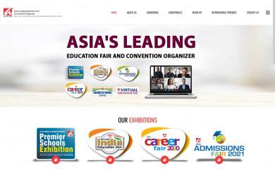 afairs.com screenshot