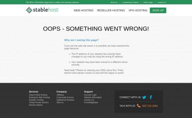 ankovietnam.com screenshot