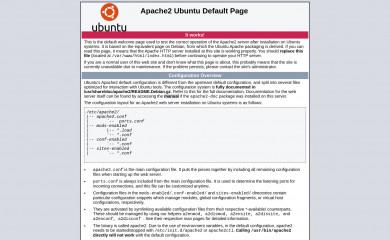 http://apkdecompilers.com screenshot