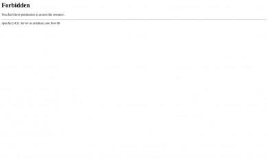 ArkaHost screenshot