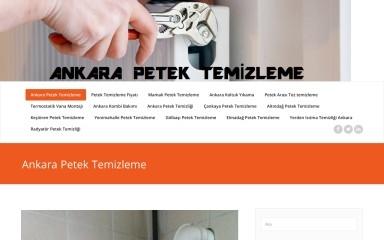http://aslihak.com screenshot