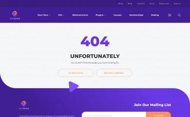 http://aspengrovestudios.com/Aspen_Roots_Divi-changelog.txt screenshot
