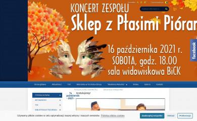 bibliotekatz.com screenshot