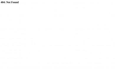 bidinc.org screenshot