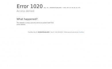 Enfold (Share On Theme123.Net) screenshot