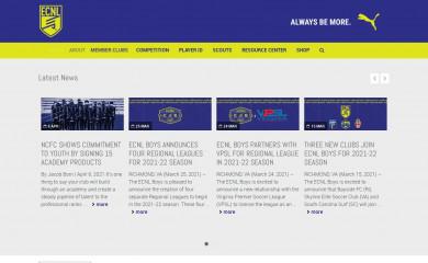 boysecnl.com screenshot