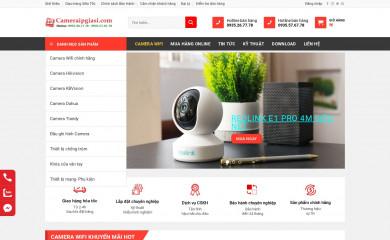 cameraipgiasi.com screenshot