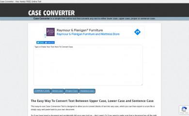 http://caseconverter.com screenshot