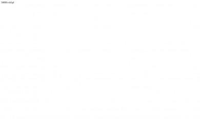 Chirps Theme screenshot