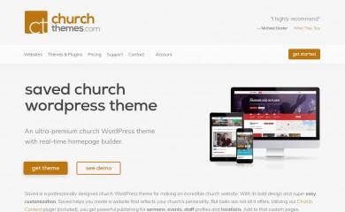 https://churchthemes.com/themes/saved screenshot