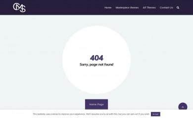 Logistic Business screenshot