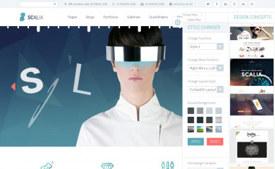 http://codex-themes.com/scalia/ screenshot