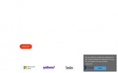 codefuel.com screenshot