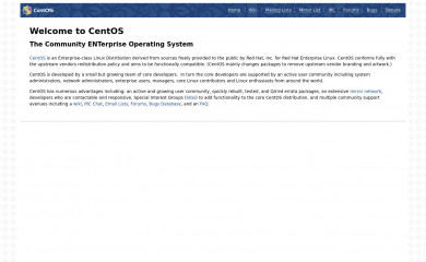 congolop.com screenshot