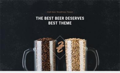 Craft Beer screenshot