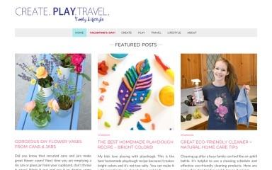 createplaytravel.com screenshot