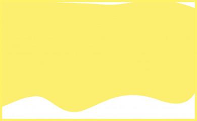 http://crioco.com screenshot