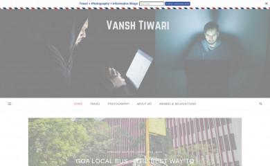 crossroadadventure.com screenshot