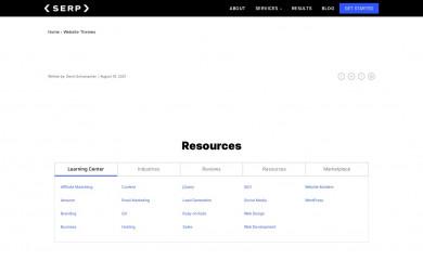 http://www.demo.az-themes.com/alice/ screenshot