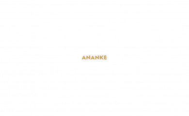 Ananke screenshot