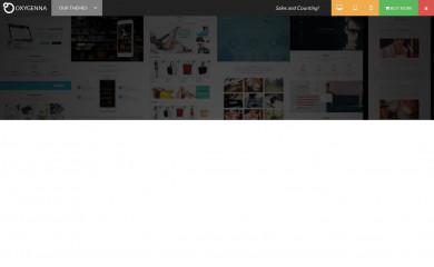 Lambda screenshot
