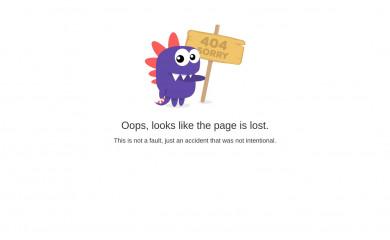 Safirvideo Wordpress Teması screenshot