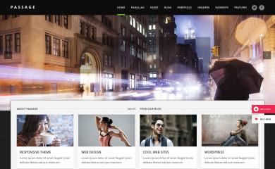 http://demo.qodeinteractive.com/passage/ screenshot